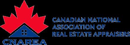 CNAREA-logo