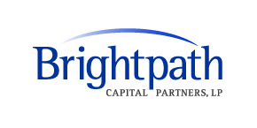 Brightpath Capital