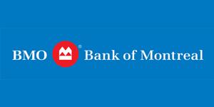 Bank-of-Montreal