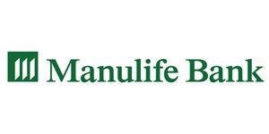 Manulife_bank