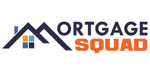 Mortgage-Squad