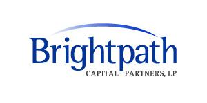 brightpath