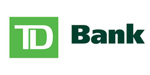 td-bank-Recovered